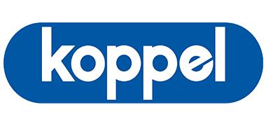logo-koppel