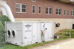 10-80-ton-air-conditioners-for-schools