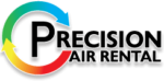 Precision Air Rental