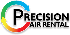 precision-air-rental-logo