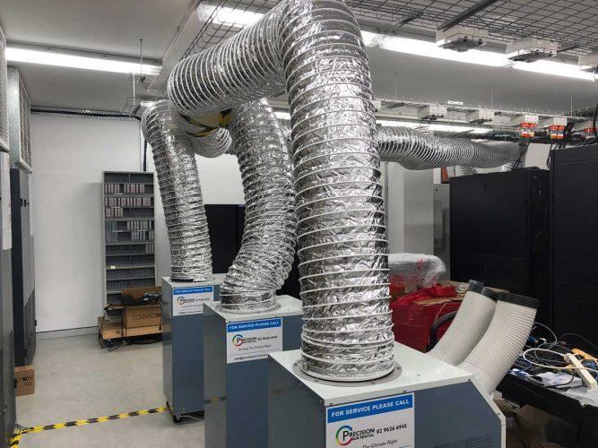 Sydney-Expert-Industrial-Air-Conditioner-Hire