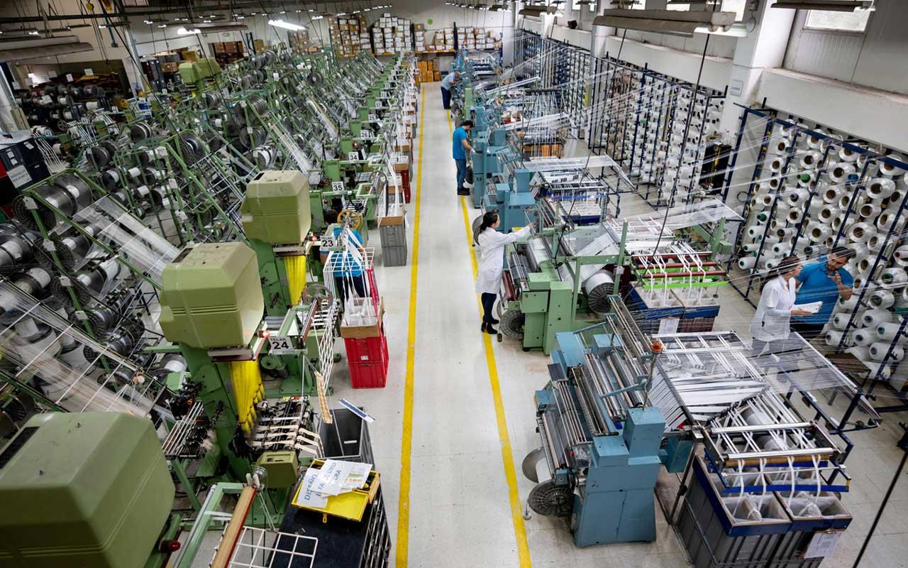 precisionairrental-Industrial-air-conditioning-rental