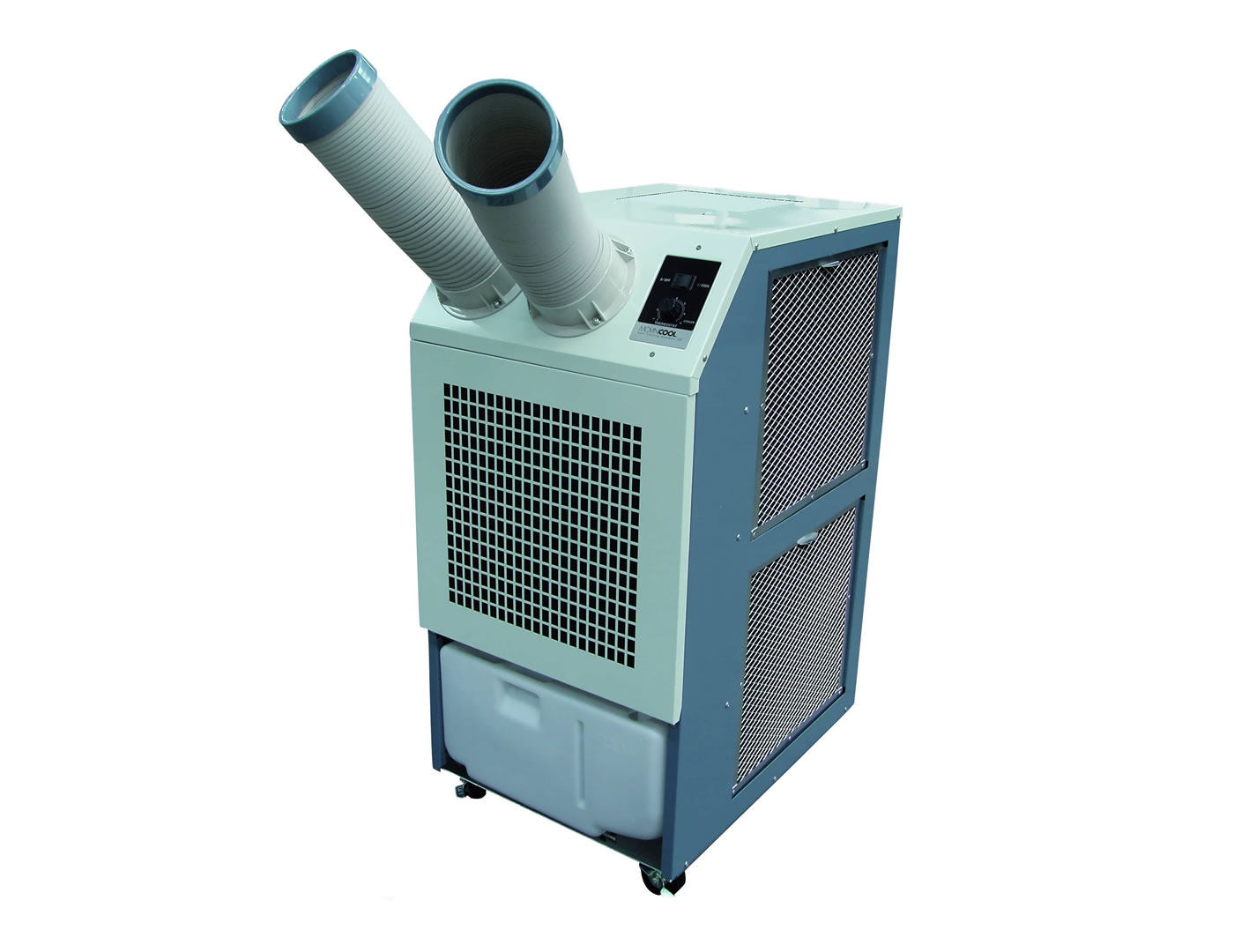 precisionairrental-Portable-airconditioners