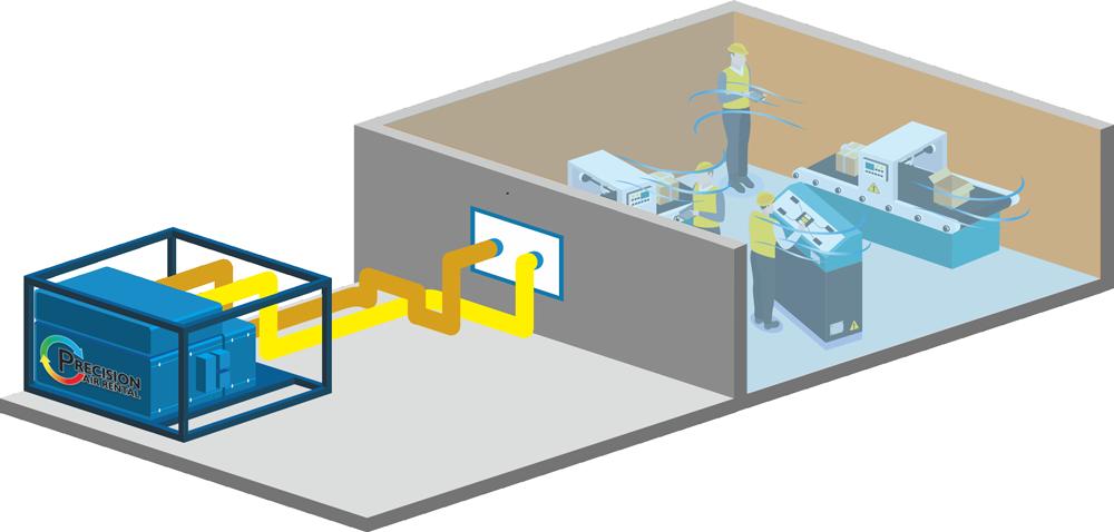 precisionairrental-industrial-air-conditioning-hire-1