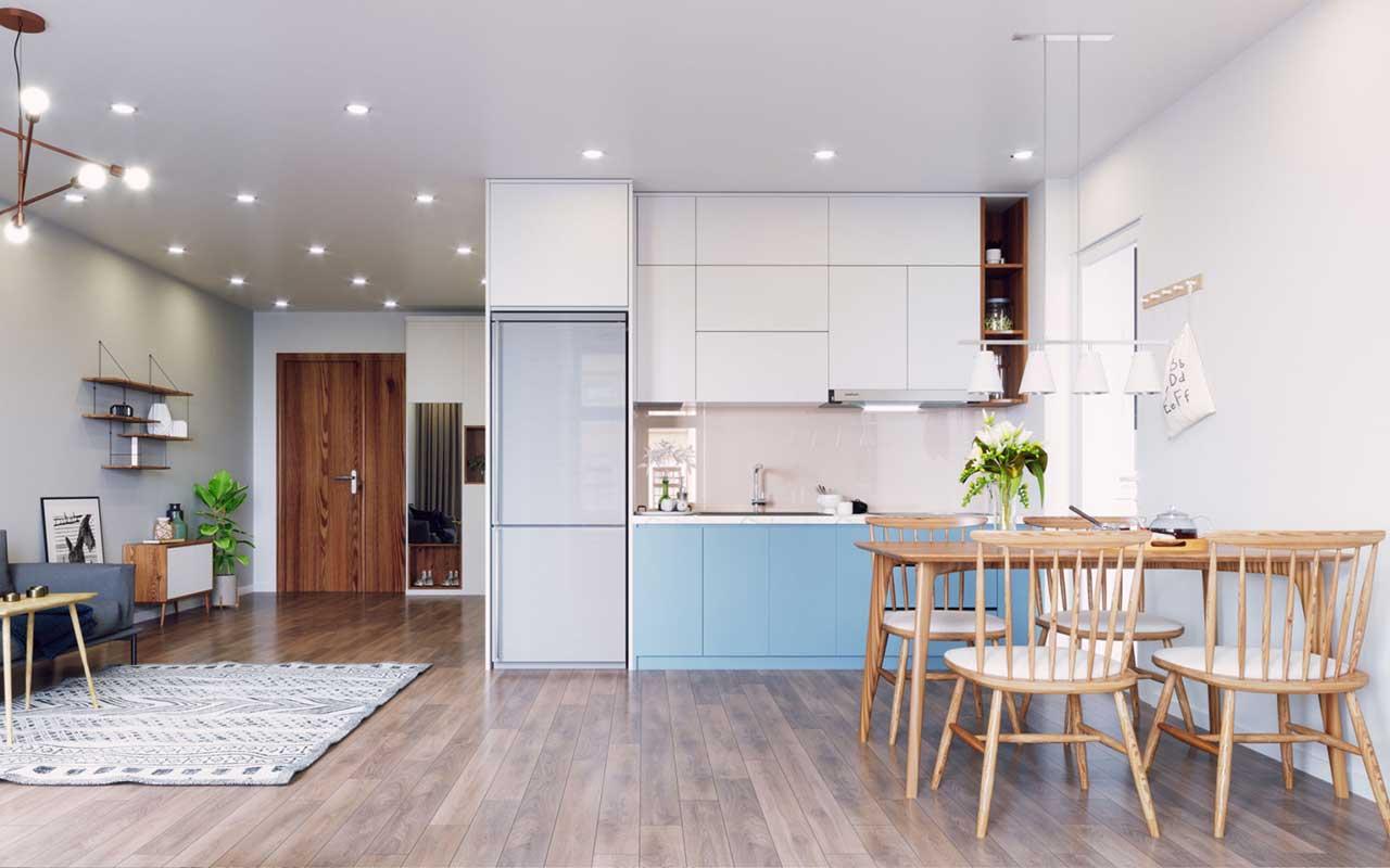 precisionairrental-residential-air-conditioning-rental